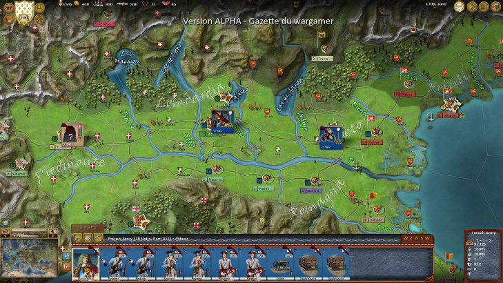 Wars of Succession gamepad issue or no sound problem or
